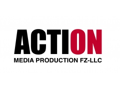 Action Media Production