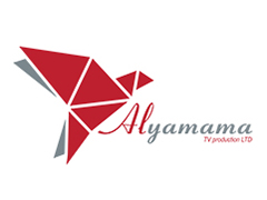Al Yamama TV Production