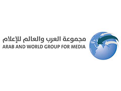 Arab and World Group for Media