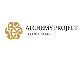 Alchemy Project logo