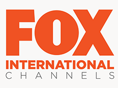 Fox Channels Middle East