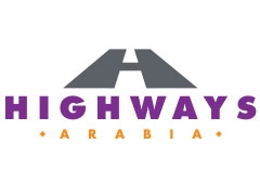 Highways Arabia
