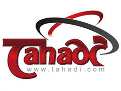 Tahadi Games Media FZ LLC