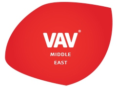 VAV Middle East
