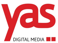 YAS Digital Media
