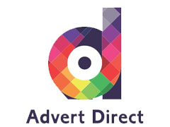 Advert Direct