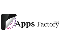 Apps Factory