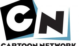 Cartoon Network sets up at twofour54 to boost Arab animation industry