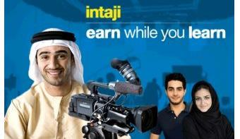 New traineeship programme will train UAE Nationals for careers in the TV industry