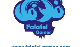 twofour54 Invests in Arabic Online Games Developer 'Falafel Games'