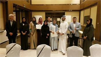 twofour54 and Dubai Media Incorporated enter into strategic training partnership