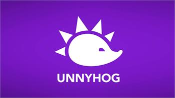 twofour54 and YCombinator invest in gaming developer Unnyhog