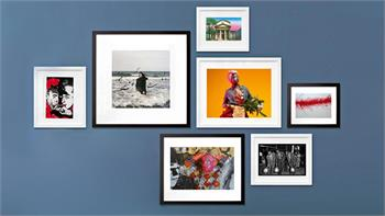 twofour54 takes stake in online fine art marketplace, Collectionair