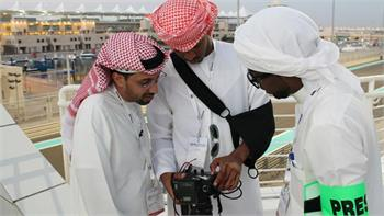 twofour54 says new youth work permit is government encouragement for Emiratis to explore media private sector