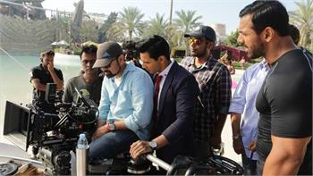 twofour54 releases exclusive behind-the-scenes footage of Dishoom in Abu Dhabi