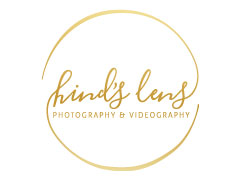 Hind's Lens
