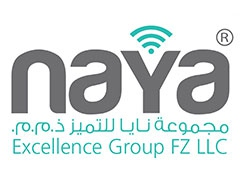 Naya Excellence Group