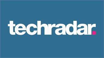 TechRadar​ ​Expands​ ​into​ ​the​ ​Middle​ ​East