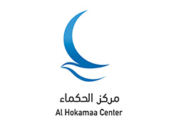 Al Hokamaa Center