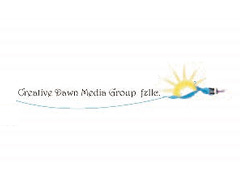 Creative Dawn Media Group