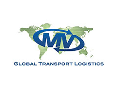 MV Global Transport Logistics