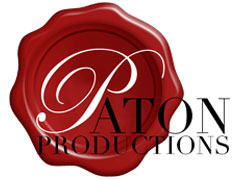Paton Productions