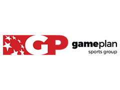 Game Plan Sports Group