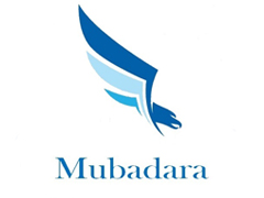 Mubadara Productions
