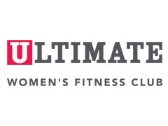 Ultimate Women's Fitness Club