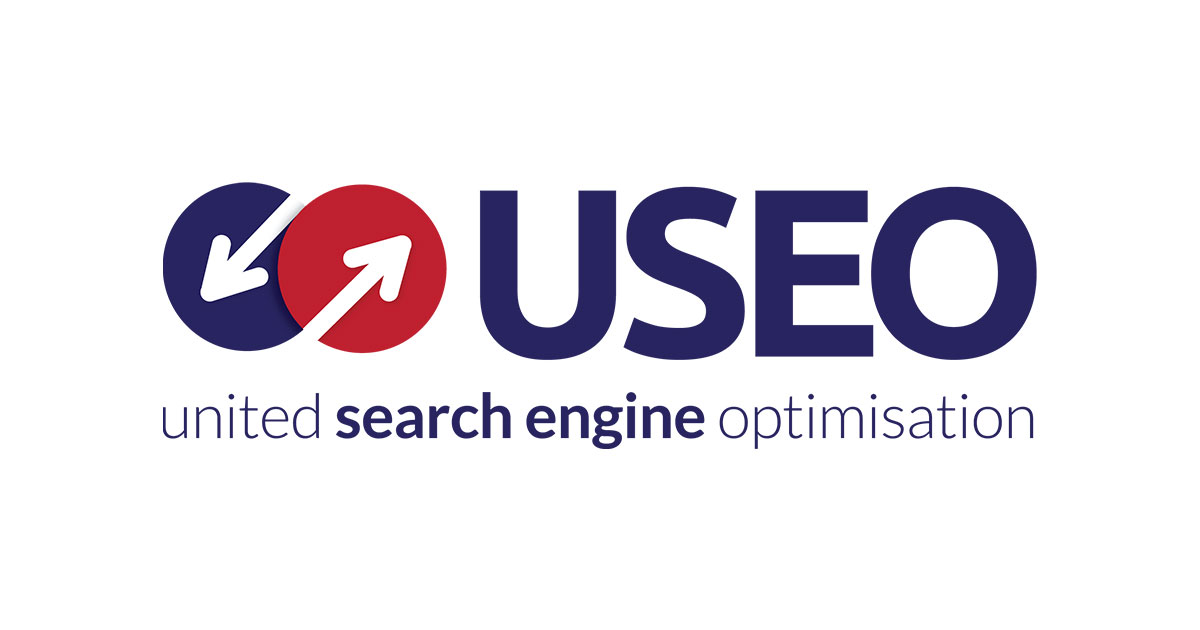 United SEO Digital Marketing