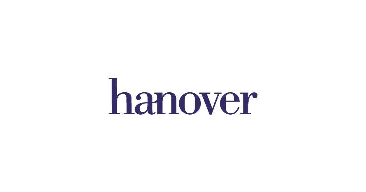 Hanover Communications Middle East