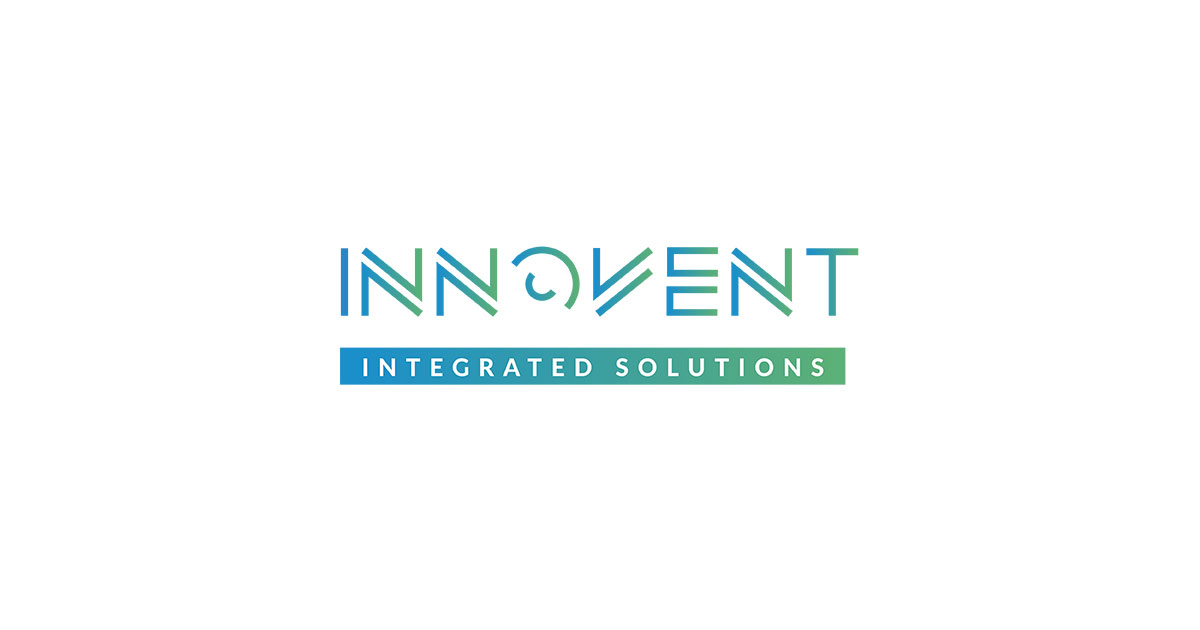 Innovent Integrated Solution