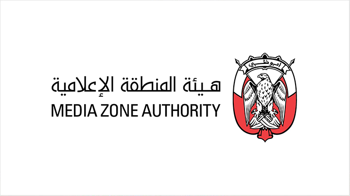 Media Zone Authority – Abu Dhabi supports Sheikh Mohamed's economic plans by extending initiatives for media businesses