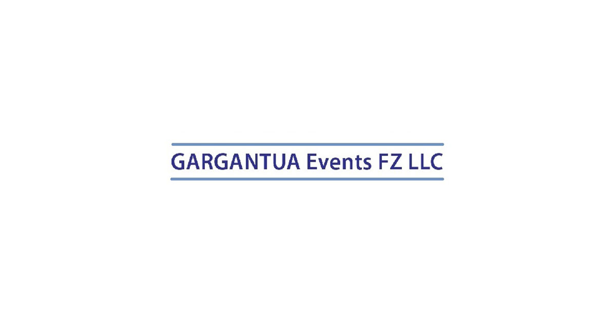 GARGANTUA Events