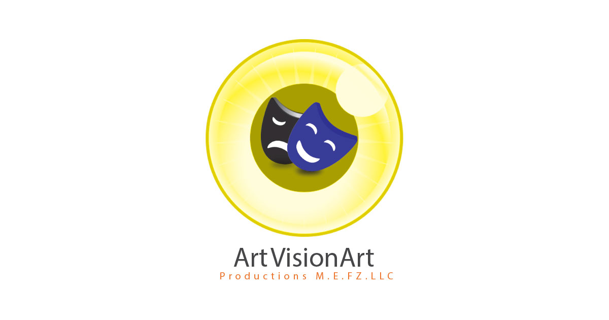 Art Vision Art Production
