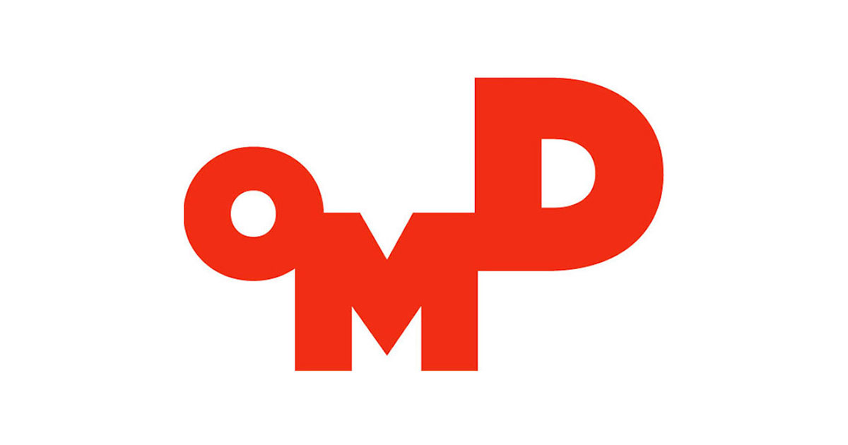 Optimum Media Direction (OMD)