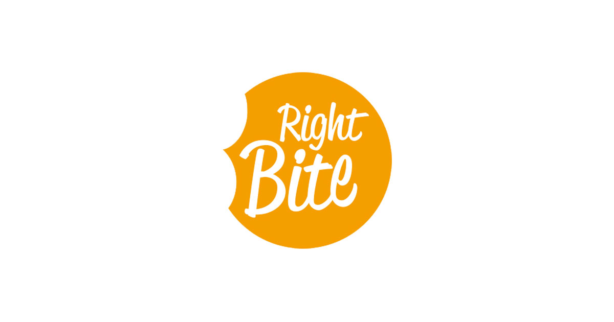 Right Bite Logo