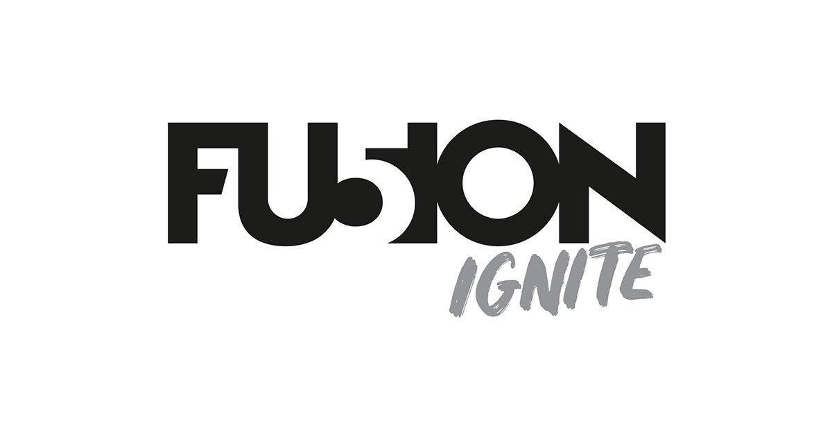 Fusion Five Ignite