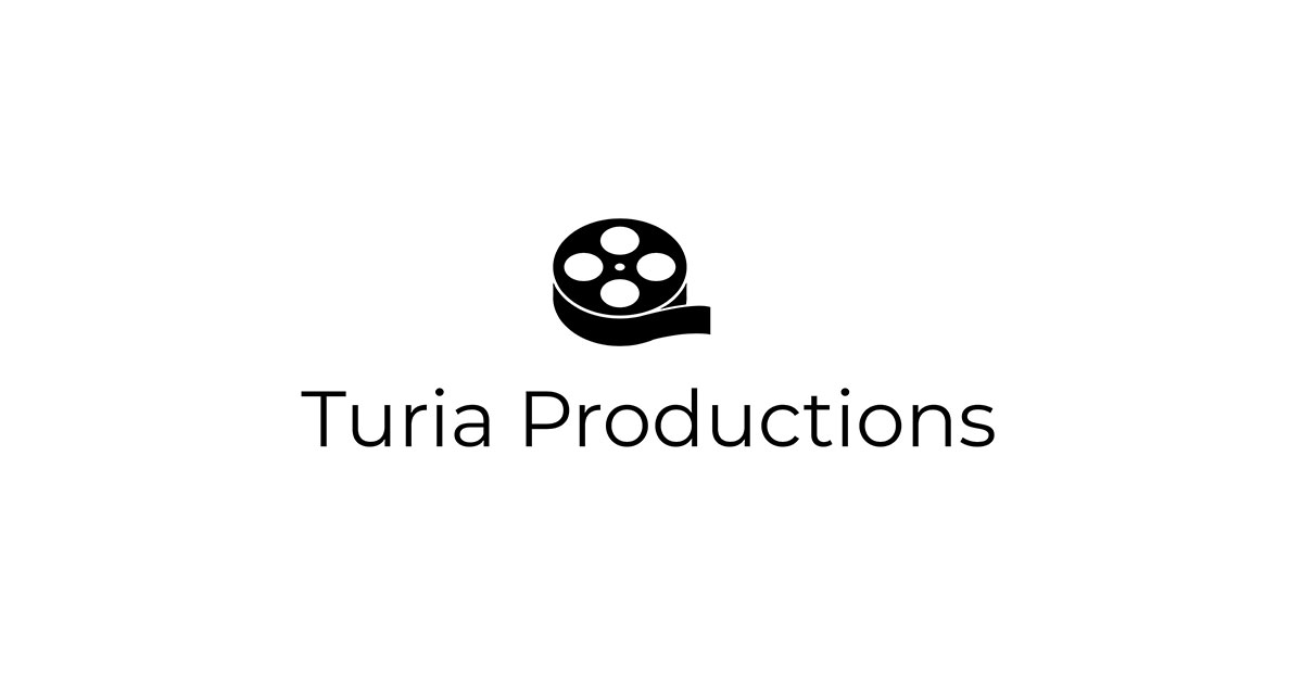 Turia Productions