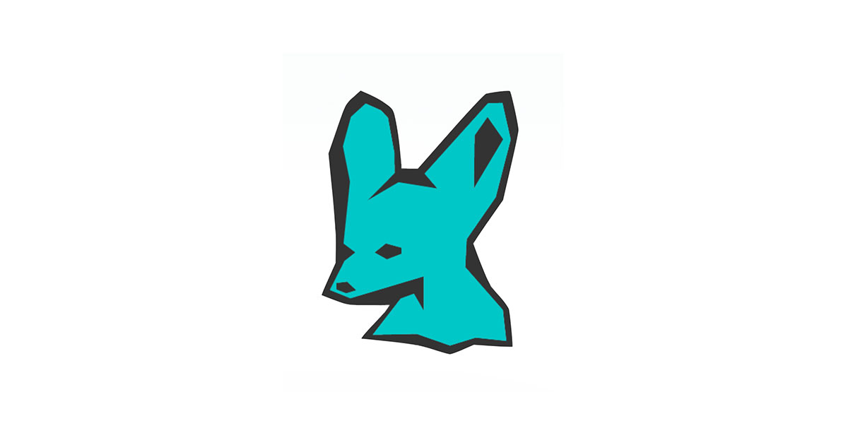 Fennec Apps