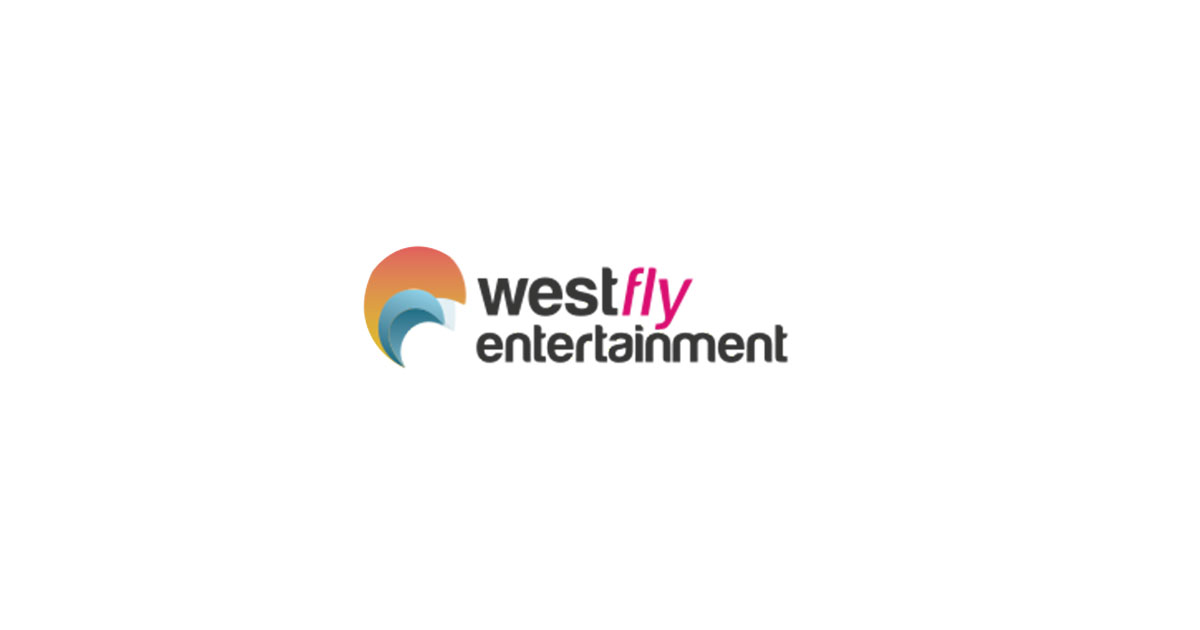 West Fly Entertainment