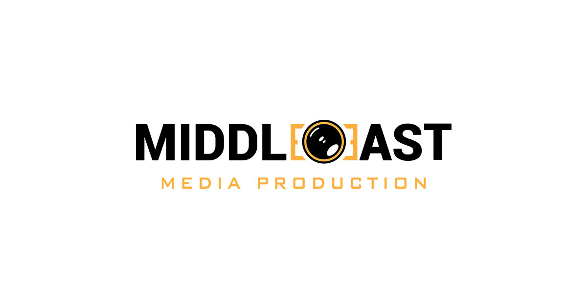 Middle East Media Production