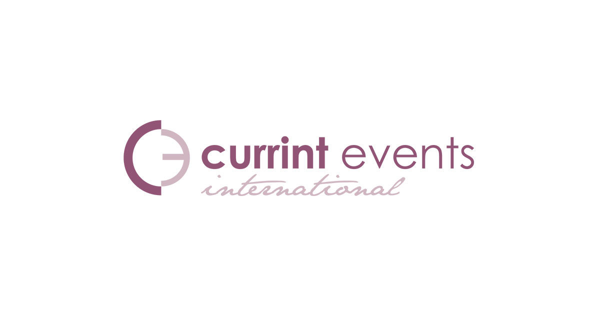 Currint Events International