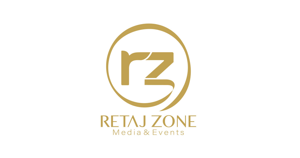 Retaj Zone Media and Events
