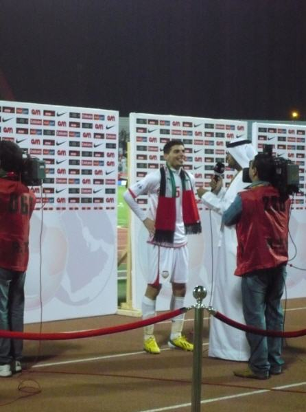 21st-Gulf-Cup-of-Nations-1-1_tcm20-8729