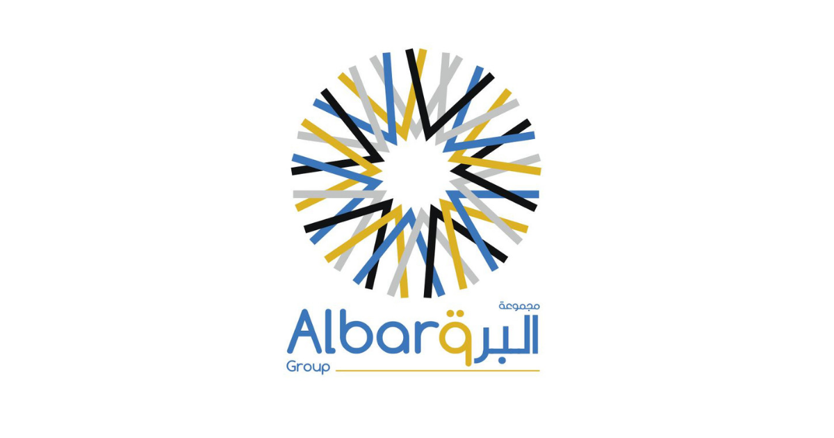 Al Barq Group For Services
