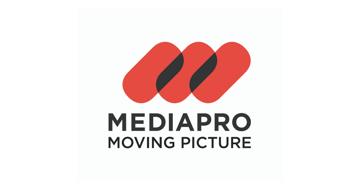 Mediapro Moving Picture Twofour54
