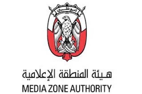 Media Zone Authority Logo