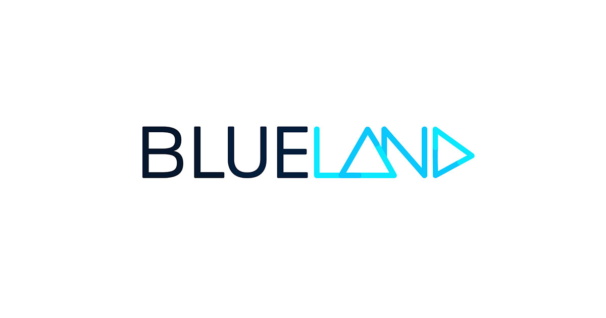 Blueland Communications