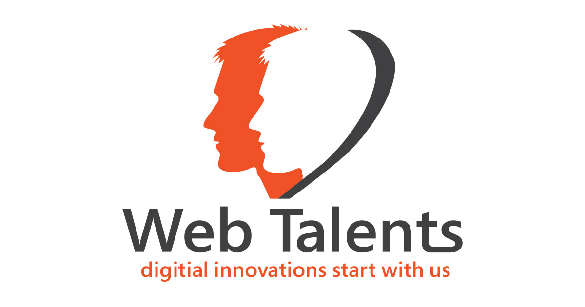 Web Talents